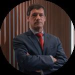 Juan Magasich Airola